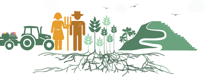 Agriculture png clipart clip freeuse library Agriculture PNG Transparent Images | PNG All clip freeuse library