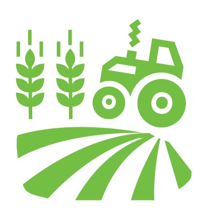 Agriculture symbol clipart graphic freeuse download Agriculture PNG Transparent Images | PNG All graphic freeuse download