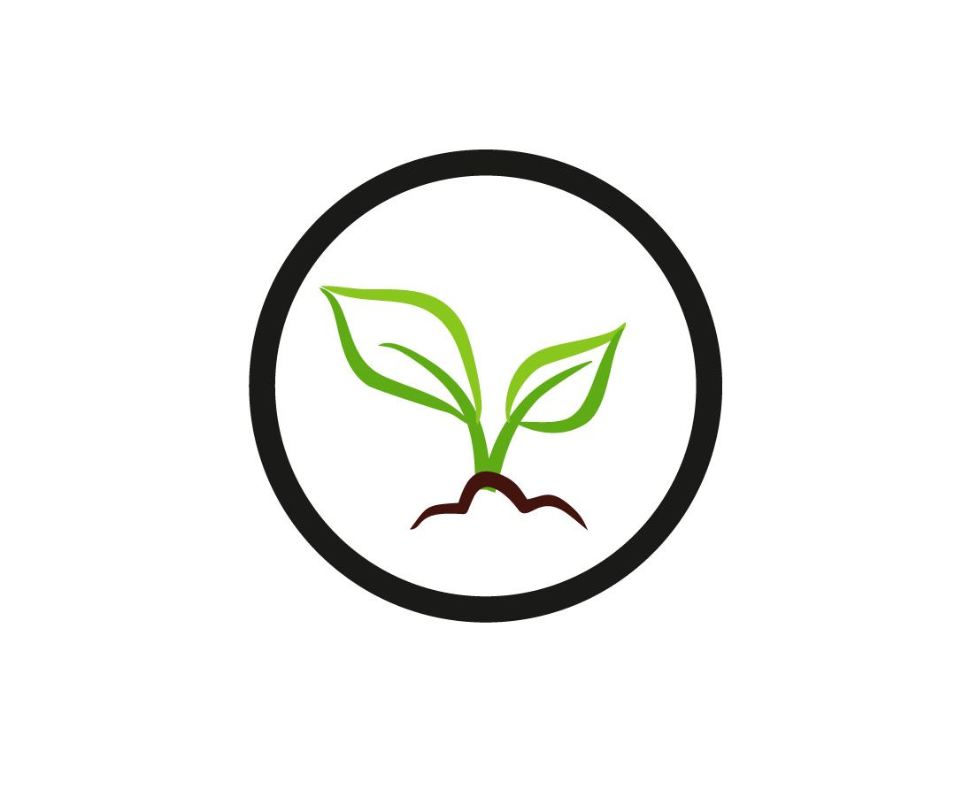 Agriculture symbol clipart png free download agriculture logo By Ebru Eyibilen | Company Logo - Florianus ... png free download