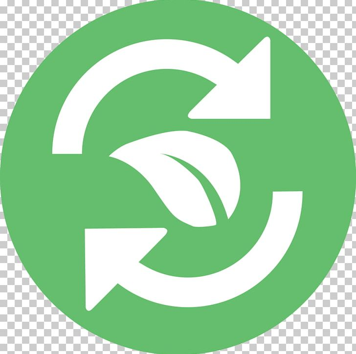 Agriculture symbol clipart jpg freeuse Sustainability Computer Icons Environmentally Friendly Sustainable ... jpg freeuse