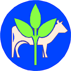 Agriculture symbol clipart graphic free Agriculture Symbol 1 clipart, cliparts of Agriculture Symbol 1 free ... graphic free