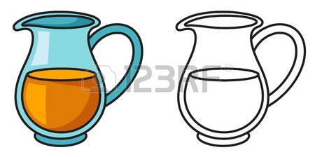 Agua jug clipart clip transparent Water jug clipart 4 » Clipart Station clip transparent