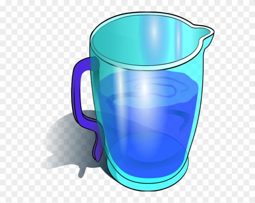 Agua jug clipart svg Red Jug - Water Jug Clip Art - Png Download (#174004) - PinClipart svg