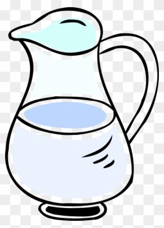 Agua jug clipart svg royalty free Agua Jane Clipart - Full Size Clipart (#1135983) - PinClipart svg royalty free