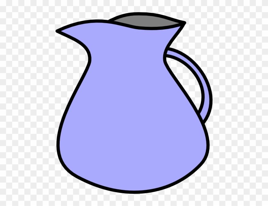 Agua jug clipart vector library download Jug Clip Art - Png Download (#81338) - PinClipart vector library download