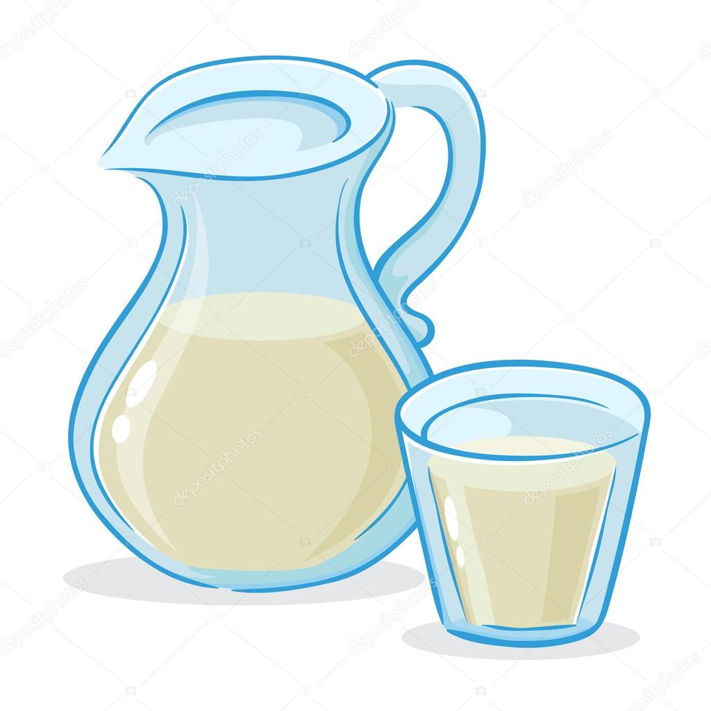 Agua jug clipart banner transparent library Collection of Milk jug clipart | Free download best Milk jug clipart ... banner transparent library