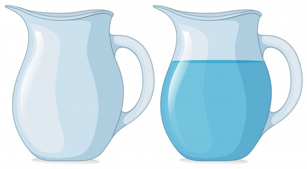 Agua jug clipart banner freeuse library Jug Vectors, Photos and PSD files | Free Download banner freeuse library