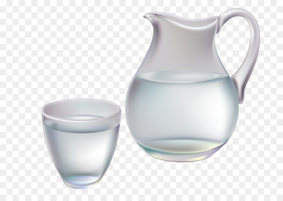Agua milk jug clipart clipart free library Water Cartoon png download - 3575*2531 - Free Transparent Pitcher ... clipart free library