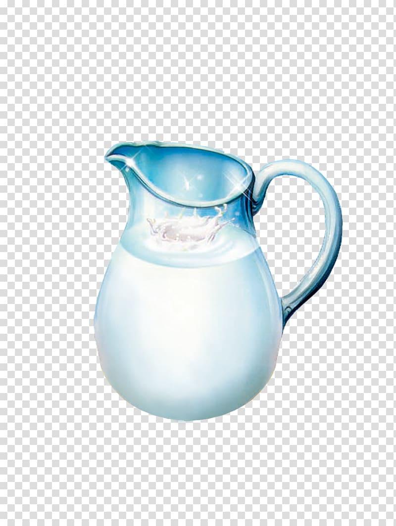 Agua milk jug clipart vector royalty free stock Jug transparent background PNG cliparts free download | HiClipart vector royalty free stock