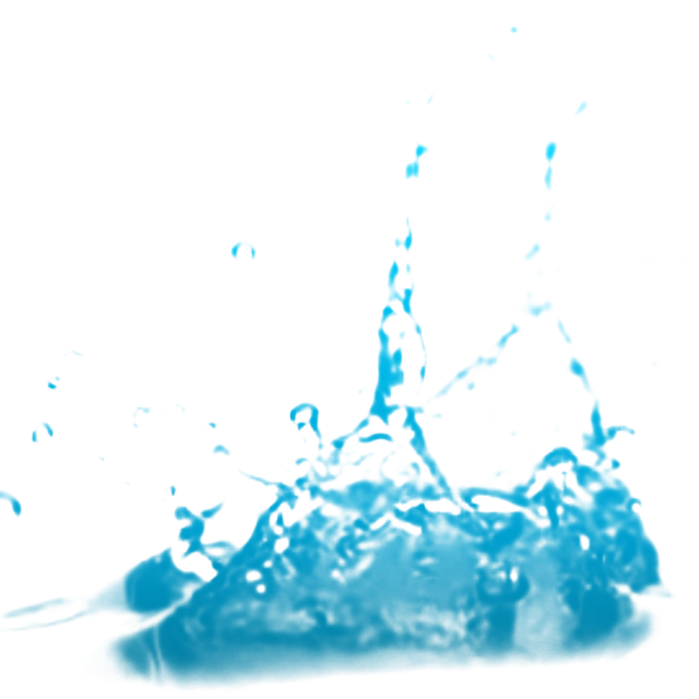 Agua splat clipart clipart free library Splash clipart agua, Splash agua Transparent FREE for download on ... clipart free library
