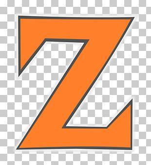 Aguilas del zulia clipart vector royalty free download Zulia PNG Images, Zulia Clipart Free Download vector royalty free download