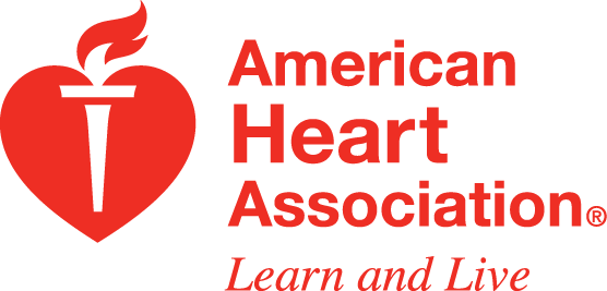 Aha logo clipart png free download American Heart Association Clipart Group with 48+ items png free download