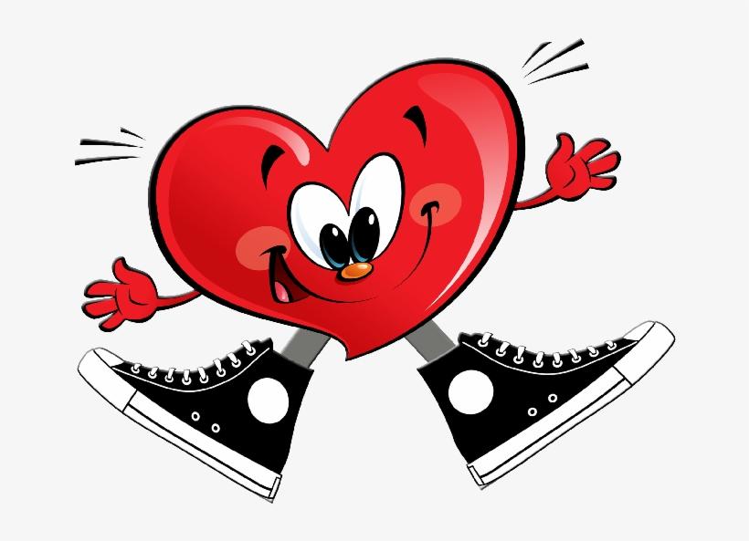 Aha logo clipart vector transparent stock Clipart American Heart Association 2018 Csra Walk Academic - Gosto ... vector transparent stock