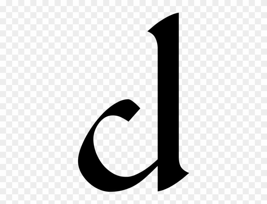 Aha logo clipart png download File - Tengwa Aha - Svg - Calligraphy Clipart (#2147731) - PinClipart png download