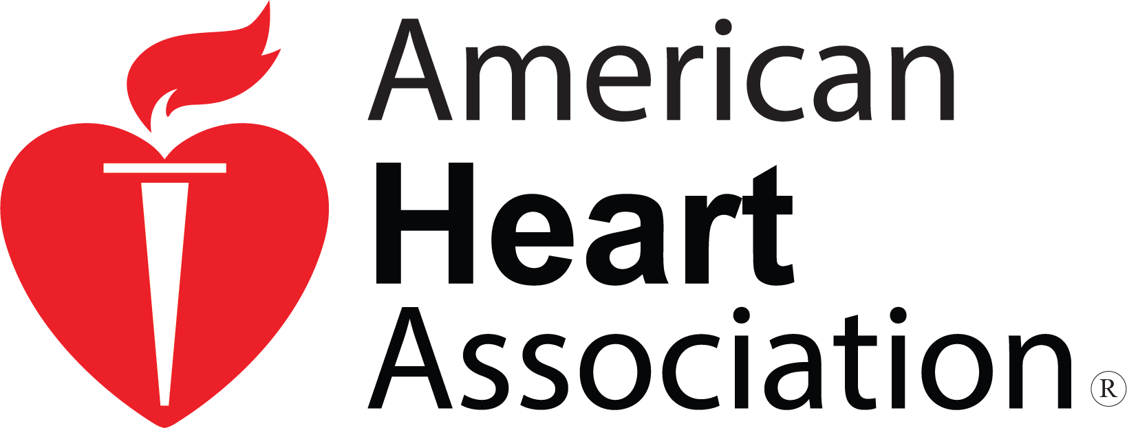 Aha logo clipart picture transparent download First Aid Training Bangkok CPR AED | Courses Equipment Thailand picture transparent download