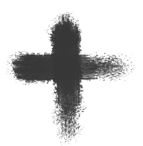 Clipart ash wednesday