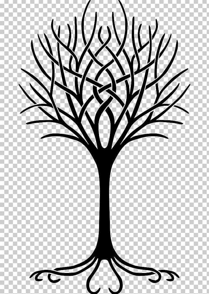 Ahm logo clipart picture free stock Symbol Temple Beth Ahm Yisrael Idea Tree Of Life Judaism PNG ... picture free stock