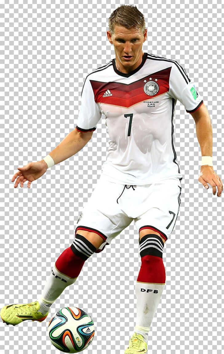 Ahmed musa clipart graphic transparent download Bastian Schweinsteiger Germany National Football Team 2014 FIFA ... graphic transparent download