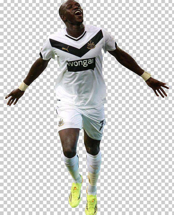 Ahmed musa clipart banner transparent stock Team Sport Football Player Uniform Outerwear PNG, Clipart, Ahmed ... banner transparent stock
