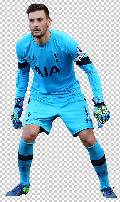Ahmed musa clipart picture transparent stock Hugo Lloris Tottenham Hotspur F.C. Premier League Football Player ... picture transparent stock