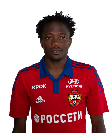 Ahmed musa clipart jpg free stock Ahmed Musa Png Vector, Clipart, PSD - peoplepng.com jpg free stock