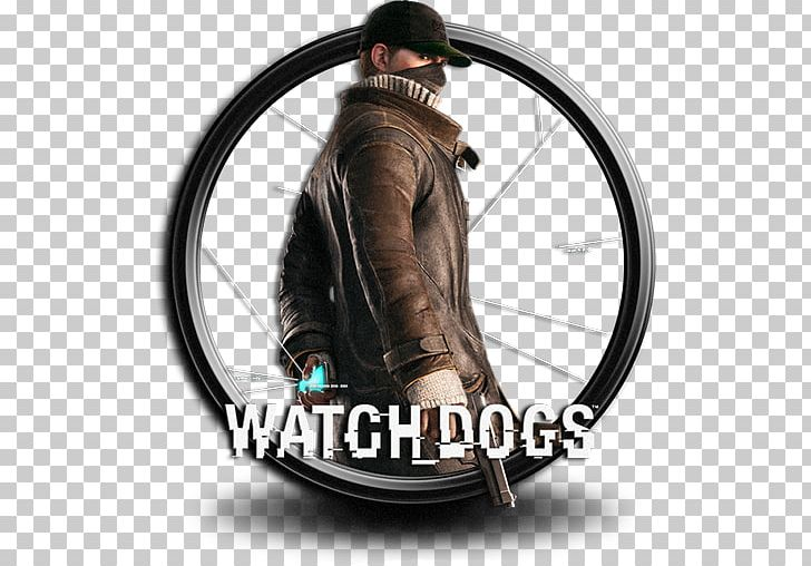 Aiden clipart png black and white Watch Dogs 2 Aiden Pearce Security Hacker PNG, Clipart, Aiden Pearce ... png black and white