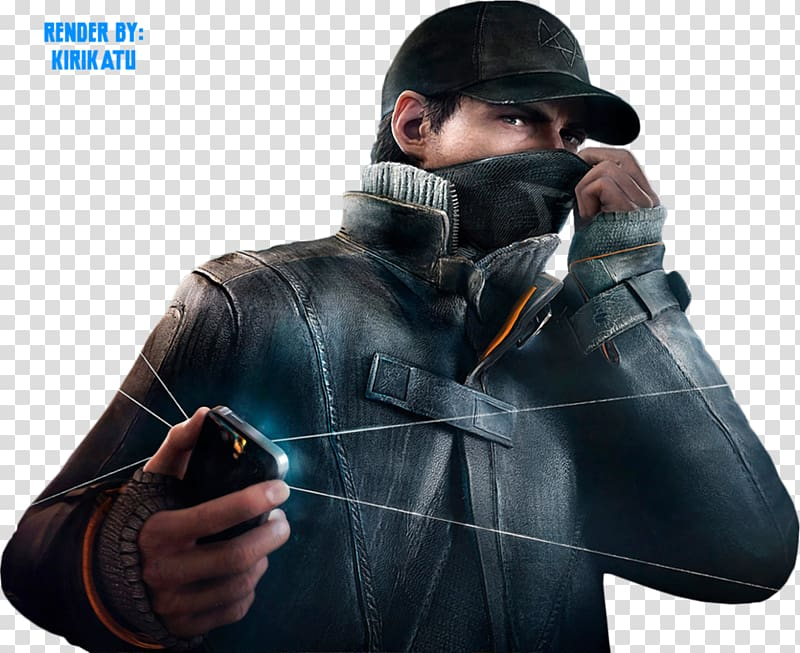 Aiden clipart clip art stock Watch Dogs 2 PlayStation 3 PlayStation 4 Aiden Pearce, Watch Dogs ... clip art stock