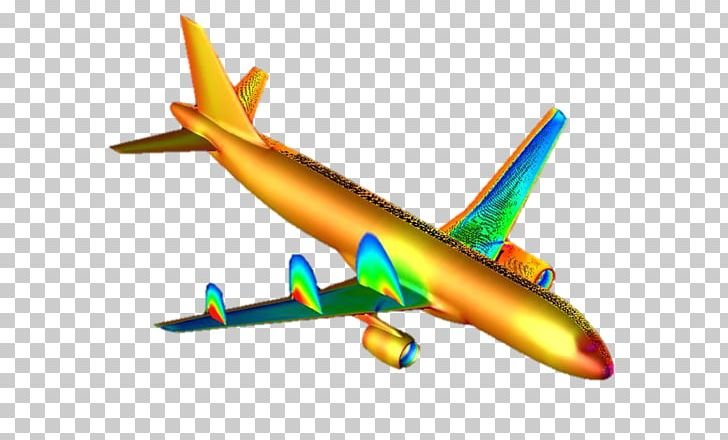 Aierodynamics clipart clip download Airplane Aerodynamics And Performance Aircraft Wing PNG, Clipart ... clip download