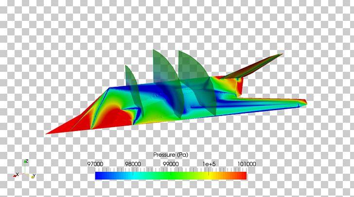 Aierodynamics clipart banner transparent library Aerodynamics Pressure Lockheed F-117 Nighthawk Drag Wing PNG ... banner transparent library