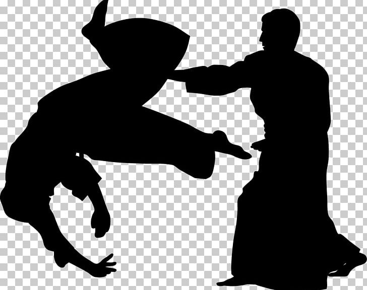Aikido clipart clipart black and white library Stock Photography Aikido PNG, Clipart, Aiki, Black, Black And White ... clipart black and white library