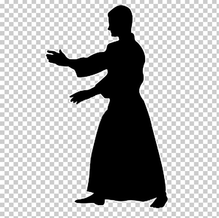 Aikido clipart graphic freeuse stock Aikido PNG, Clipart, Aikido, Arm, Black And White, Clip Art ... graphic freeuse stock