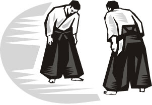 Aikido clipart image free stock Aikido Clipart image free stock