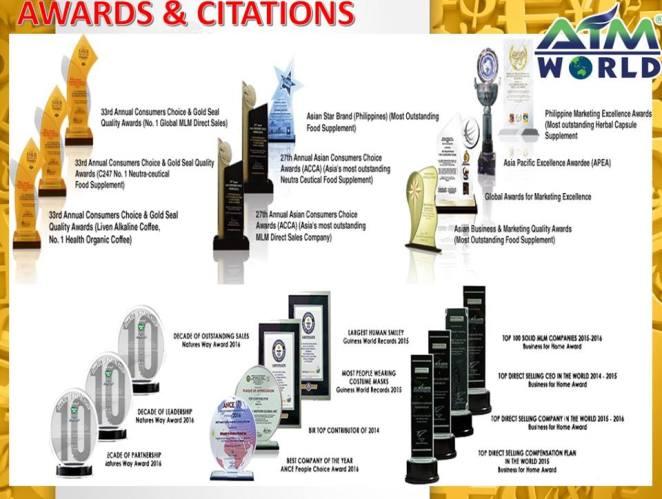Aim global clipart dtc clip art INTERNATIONAL AIMWORLD BUSINESS PROGRAM – AIM WORLD BUSINESS PROGRAM clip art