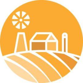 Aim global clipart dtc clipart free stock Sun Basket Bucks Meal Subscription Trend - DTC Daily clipart free stock