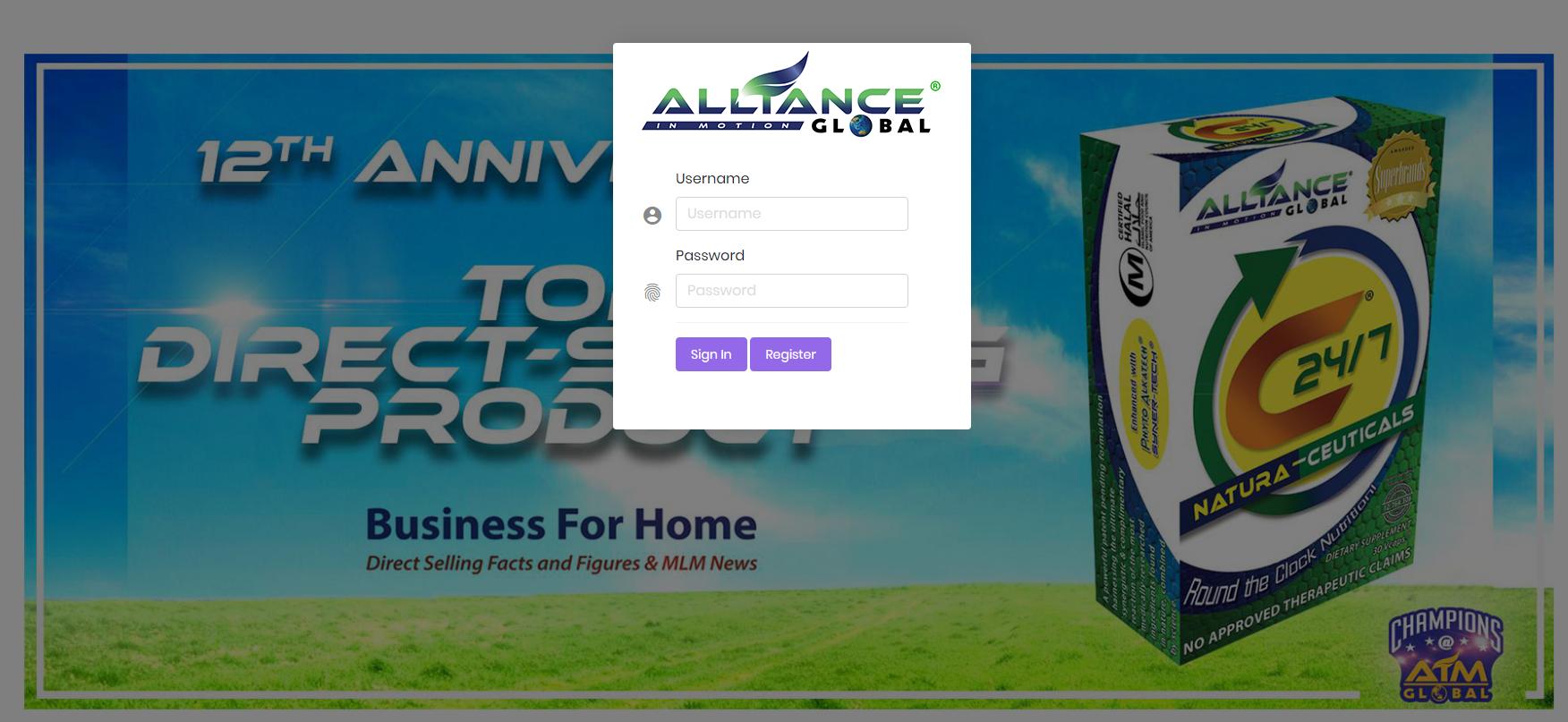 Aim global clipart dtc svg AIMGLOBAL FIJI BUSINESS PRESENTATION – AIMGLOBAL BUSINESS PRESENTATION svg