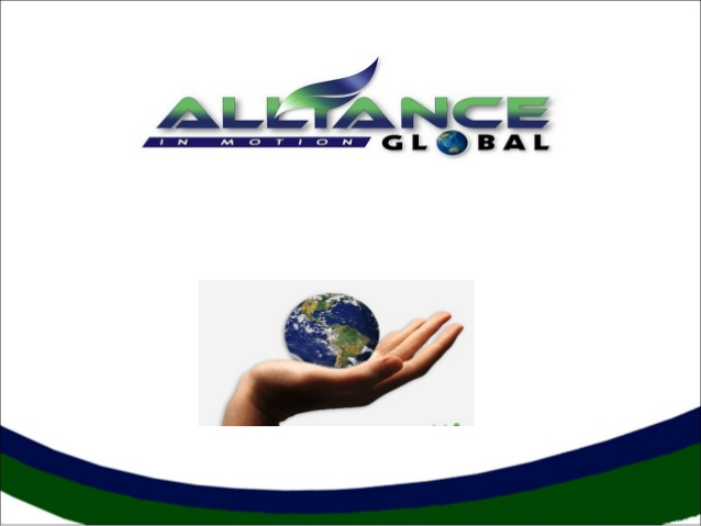 Aim global clipart dtc graphic library download AIM GLOBAL (Alliance In Motion) Presentation graphic library download