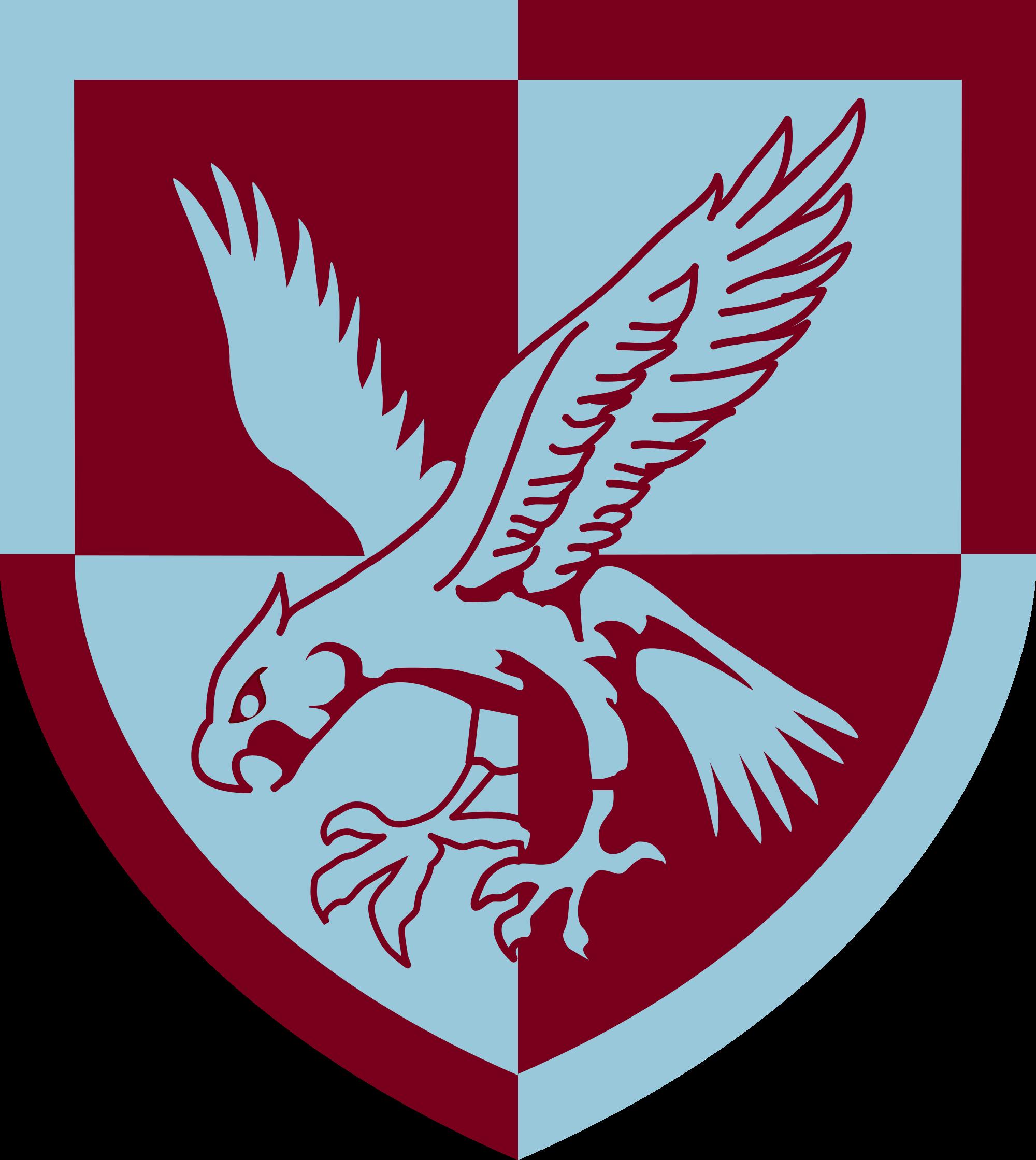 Air assault badge clipart transparent download 16th 16 Air Assault Brigade Badge | НАШИВКИ | Military insignia ... transparent download