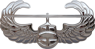 Air assault badge clipart graphic transparent download Air Assault Wings Svg Related Keywords & Suggestions - Air Assault ... graphic transparent download