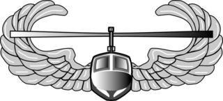 Air assault badge clipart image transparent US Army Air Assault Badge | Tats | Airborne ranger, Air assault ... image transparent