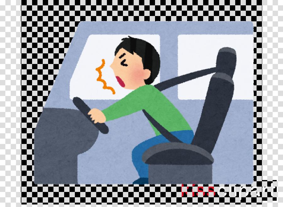 Air bag clipart freeuse Car Cartoon clipart - Car, Illustration, Design, transparent clip art freeuse