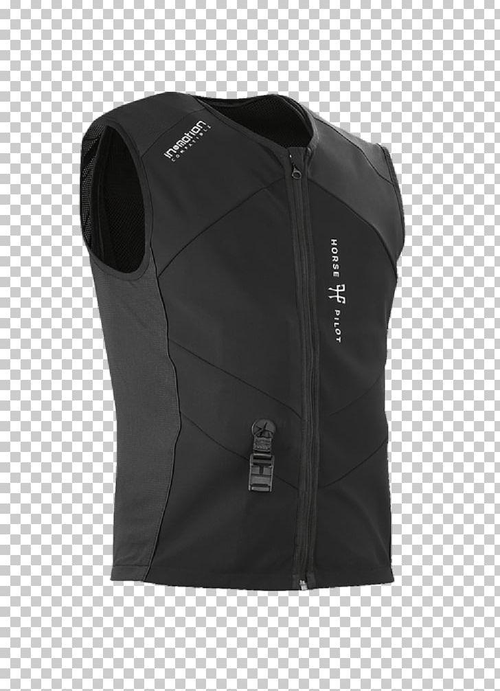 Air bag clipart clip art free Gilets Horse Air Bag Vest Jacket Waistcoat PNG, Clipart, Airbag, Air ... clip art free