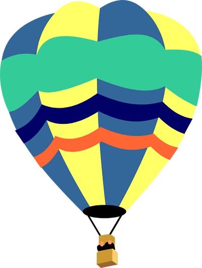 Air balloon clipart free clipart transparent library Free Hot Air Balloon Clipart, Download Free Clip Art, Free Clip Art ... clipart transparent library
