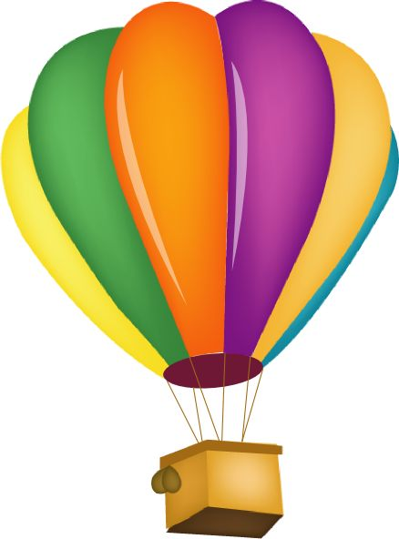 Air balloon clipart free clip art freeuse download Hot air balloon clipart google search clip art - Cliparting.com clip art freeuse download