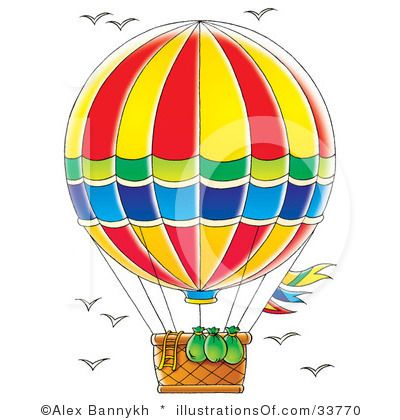 Air balloon clipart free graphic library stock The domain name strikerr.com is for sale | Ideas for school | Hot ... graphic library stock