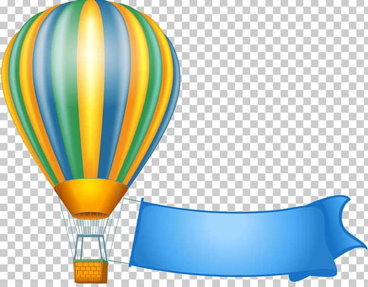 Air balloon wallpaer clipart clip freeuse download Hot Air Balloon PNG, Clipart, Balloon, Clip Art, Computer Icons ... clip freeuse download