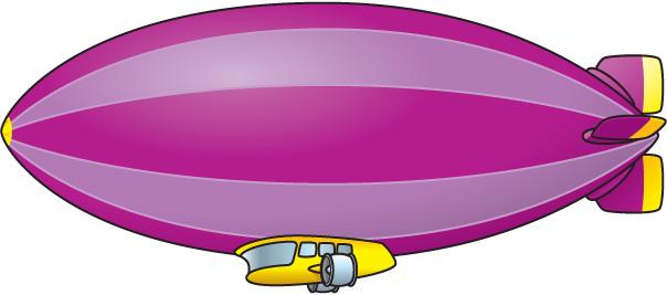 Air blimp clipart clip art royalty free download Free Blimp Cliparts Free, Download Free Clip Art, Free Clip Art on ... clip art royalty free download