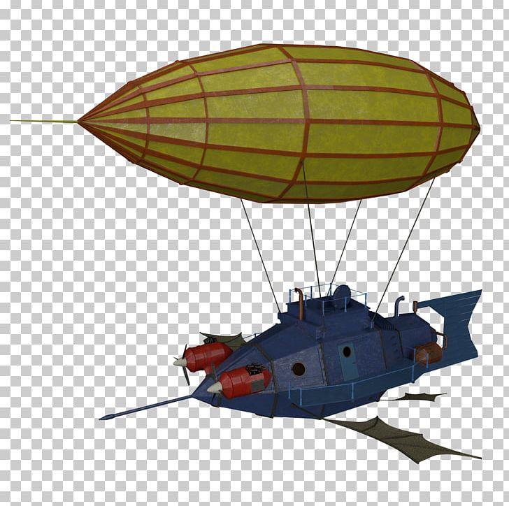 Air blimp clipart vector transparent Zeppelin Rigid Airship Blimp PNG, Clipart, 3 D, 3 D Model, Aircraft ... vector transparent