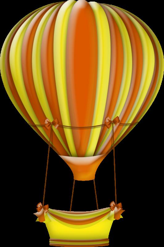 Air blimp clipart clip free BWSD-BLIMP.png   Felt Board Images   Hot air balloon, Balloons, Air ... clip free