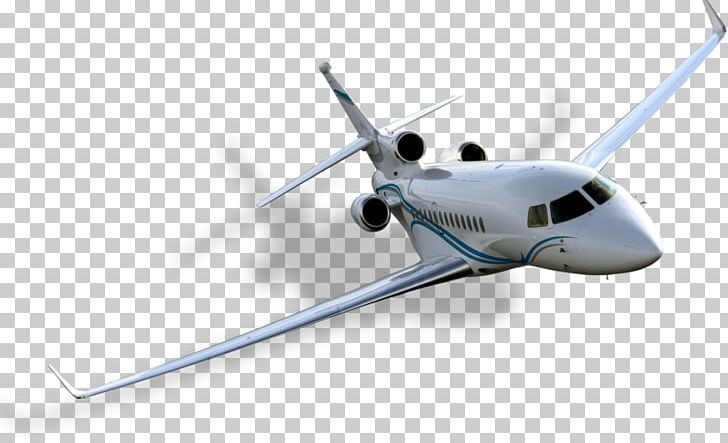 Air charter clipart image royalty free download Airplane Flight Aircraft PNG, Clipart, Advantage, Aerospace ... image royalty free download