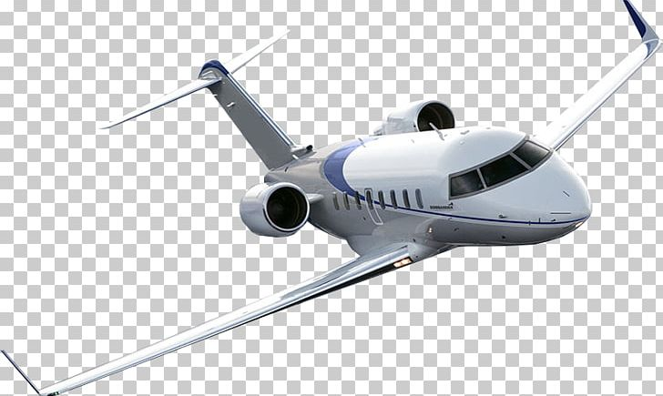 Air charter clipart vector freeuse Business Jet Aviation Aircraft Flight Airline PNG, Clipart ... vector freeuse
